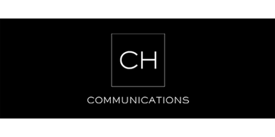 logo_chcommunications