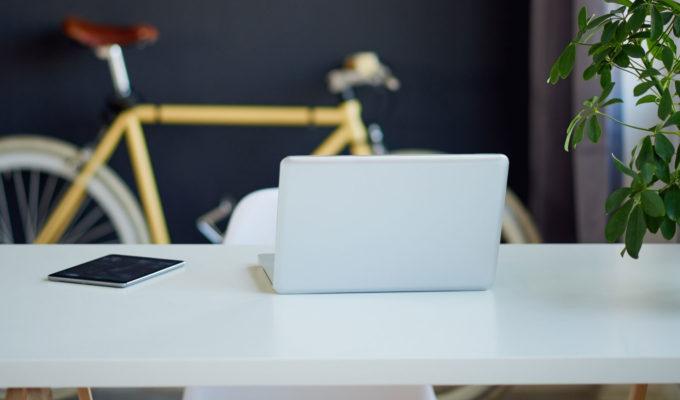 blogpost-tipps-wie-du-dein-home-office-erfolgreich-gestaltest-von-yaasa