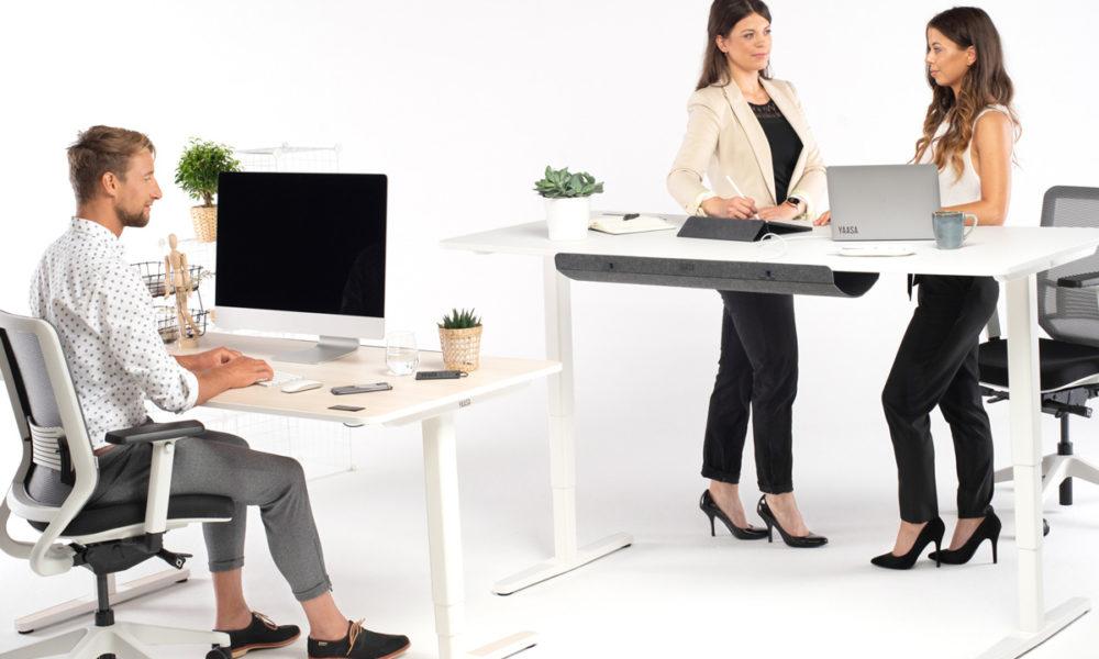 Yaasa-office-moebel-hoehenverstellbar